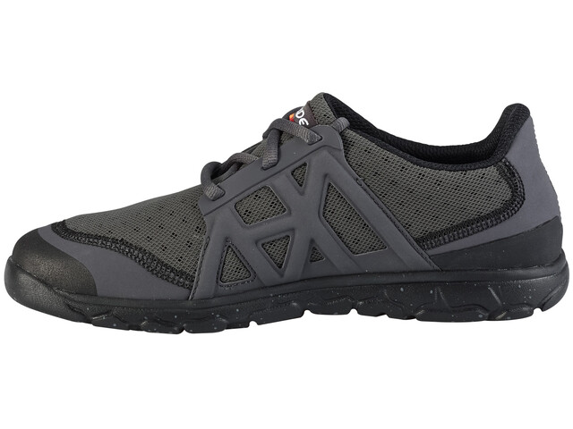 VAUDE TVL Easy Shoes Women iron